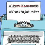 Here Is the CORRECT Way to Pronounce Dr. Seuss (and 17 Other Popular Author Names)