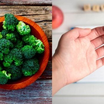Here's Why All Type 2 Diabetics Should Be Eating More Broccoli