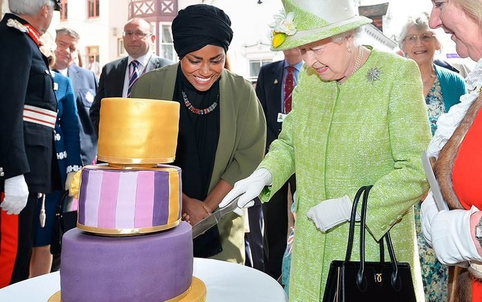 Here's-Why-Queen-Elizabeth-Celebrates-Two-Birthdays-Every-Year-REXShutterstock-FT