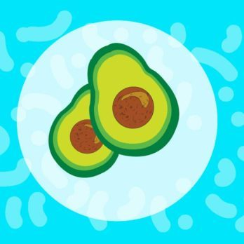 How to Ripen an Avocado in Under 10 Minutes