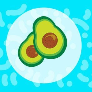 How-to-Ripen-an-Avocado-in-Under-10-Minutes