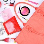8 Ways to Downsize Your 10-Pound Tote Bag—and Avoid Back Problems Later
