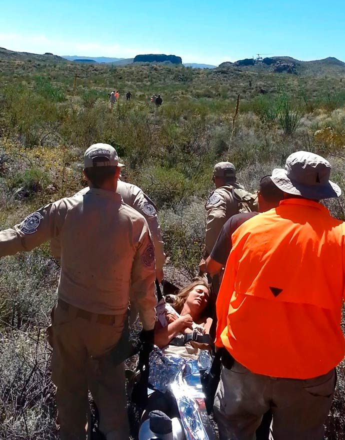 Jul-Aug-FEA-Lost-Big-Bend-05-Courtesy-Andy-Anthony