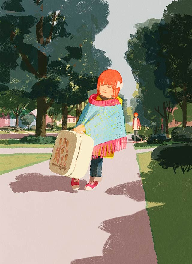 Jul-Aug-FEA-The-Moth-Illustration-by-Tatsuro-Kiuchi