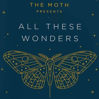 "7 Stories from ""The Moth"" That Will Tug on Your Heartstrings Long After They're Over"