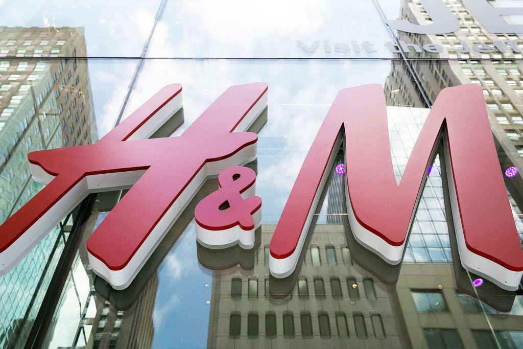 Revealed--This-Is-What-H&M-Stands-For-7934988e-Andrew-GombertEpaREXShutterstock