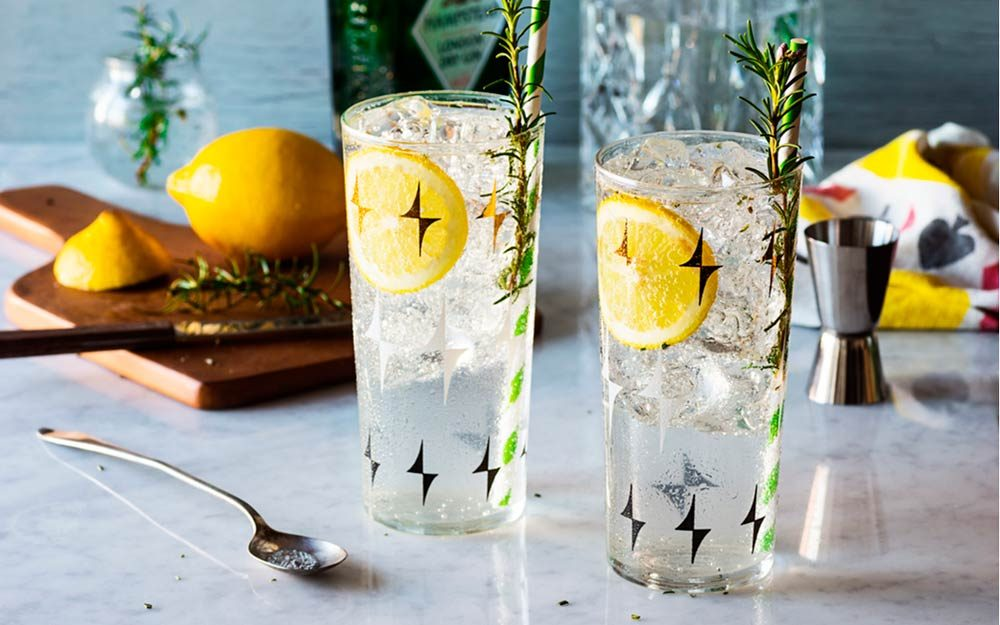 Seltzer-Isn't-as-Healthy-as-It-Claims-to-Be
