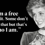The 14 Most Inspiring Quotes from Princess Diana