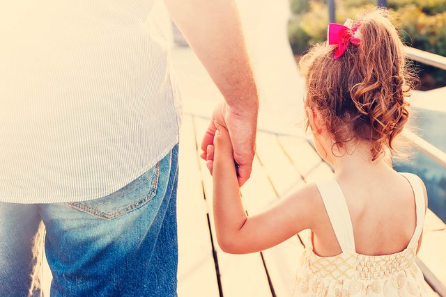 The-Greatest-Gift-a-Dad-Can-Give-His-Daughter-390832840-390832840