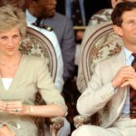 20 Stunning, Rarely Seen Photos of Princess Diana