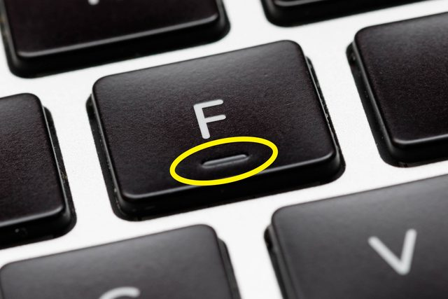 There's-a-Funny-Reason-for-the-Bumps-on-Your-Keyboard's-J-and-F-Keys-604836290-ShaunWilkinson