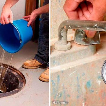 10 Absolutely Vital Home Maintenance Tasks You Don't Want to Overlook—or Risk Thousands in Repairs