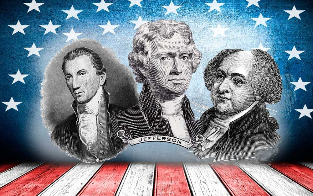 Why-Do-President-Keep-Dying-on-The-Fourth-of-July