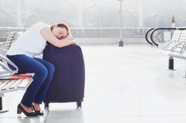 how-to-make-the-most-of-an-airport-layover
