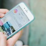 These 3 Caption Tricks Are Scientifically Proven to Get You More Instagram Likes