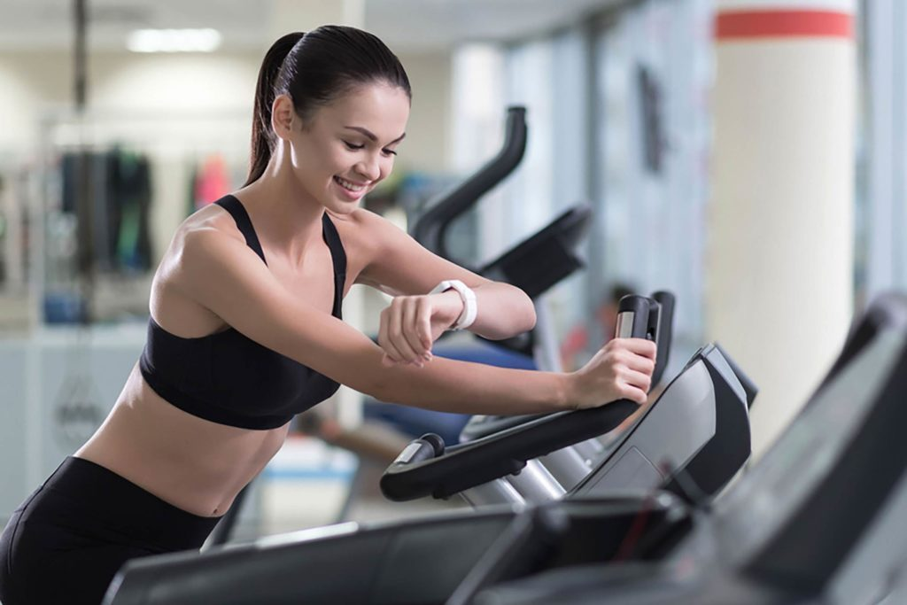 00-Spinning-Mistakes--Why-You-Haven't-Lost-Weight-With-Spinning-shutterstock