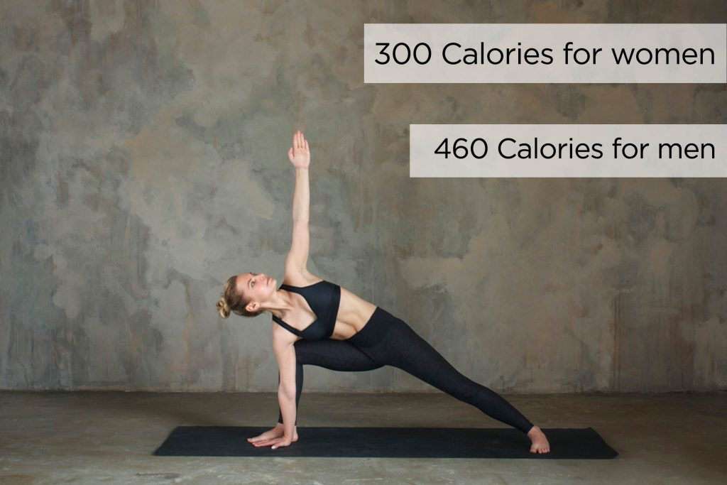 This-Is-How-Many-Calories-You-Really-Burn-at-Your-Favorite-Fitness-Classes