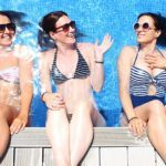 10 Amazing Trips You Need to Take With Your Girl Squad This Summer