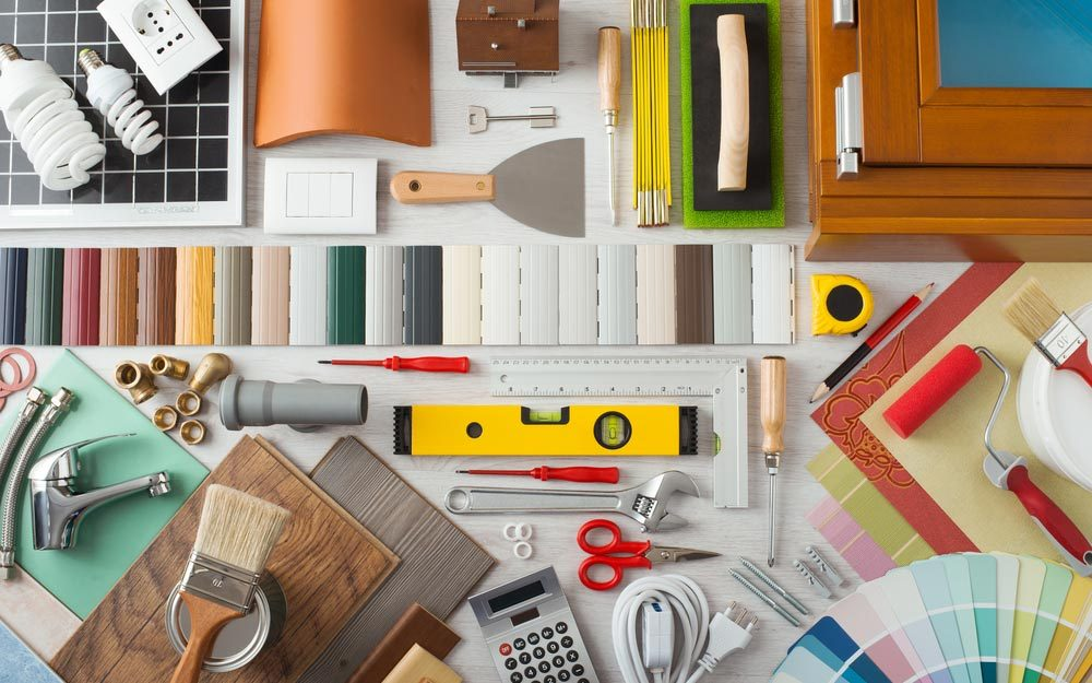 7 Questions You Need to Ask Before You Renovate Your Home