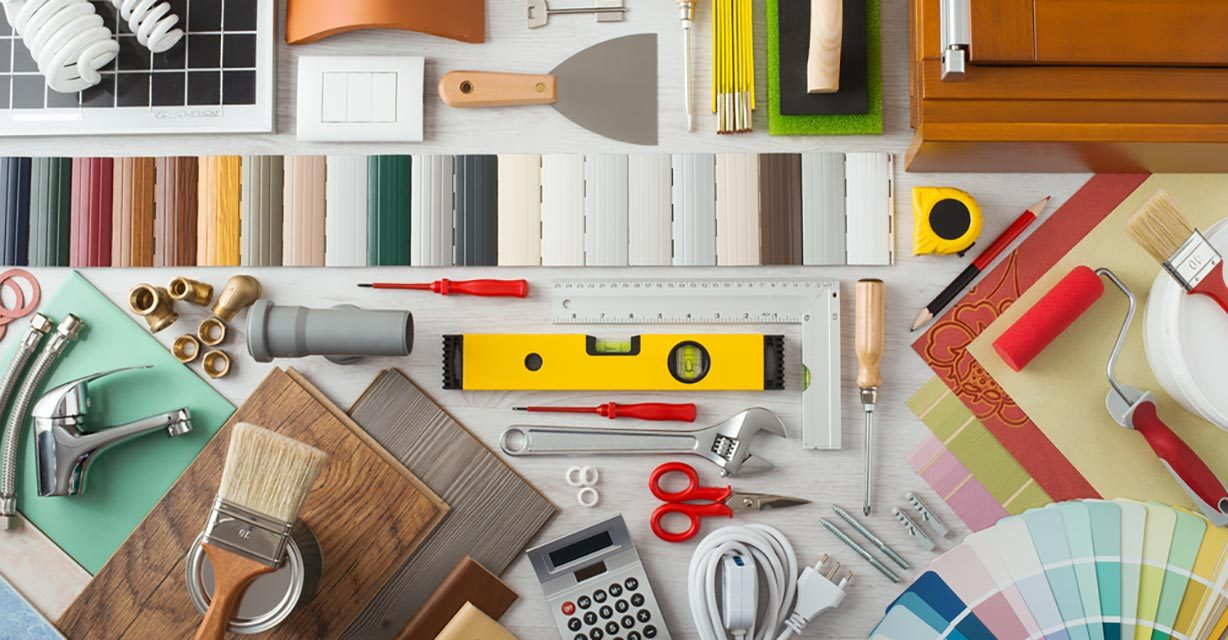Questions You Need to Ask Before You Renovate Your Home