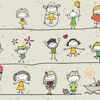 11 Ways to Make Your Kids More Emotionally Resilient