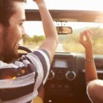 10 Epic Road Trips Every Foodie Should Take This Summer