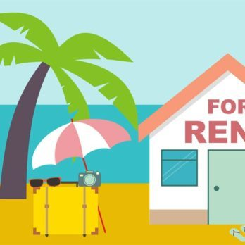 Caskets, Trees, and 8 Other Surprising Things You Didn't Know You Could Rent