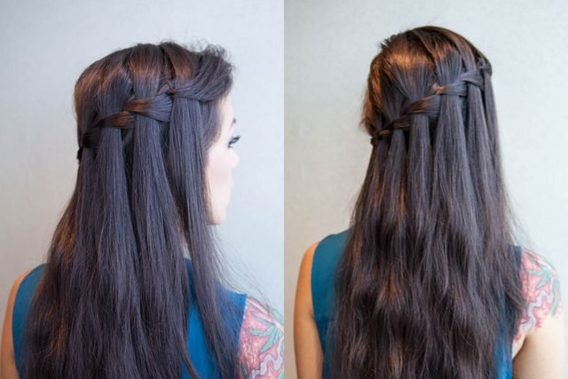 01-A-Step-By-Step-Guide-to-Mastering-the-Waterfall-Braid-Matthew-CohenRd.com