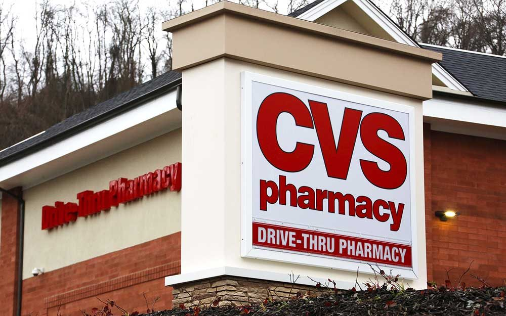 -Finally!-Here's-What-CVS-Stands-For