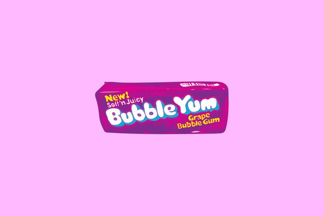 Grape-Bubble-Yum,-Anyone--10-Scents-that-Transport-Millennials-Right-Back-to-Childhood