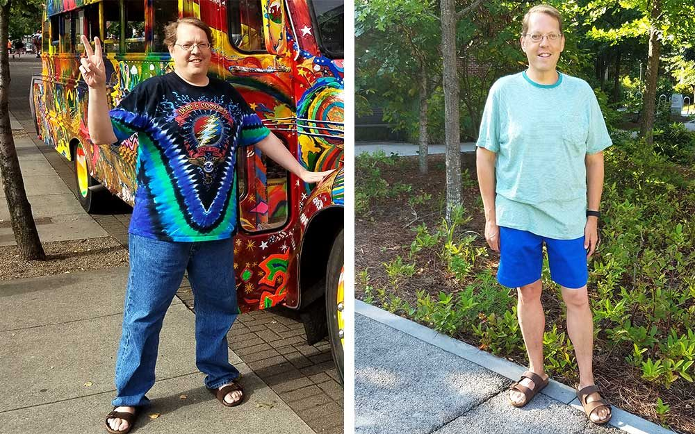 I-Lost-50-Pounds-Making-One-Simple-Change