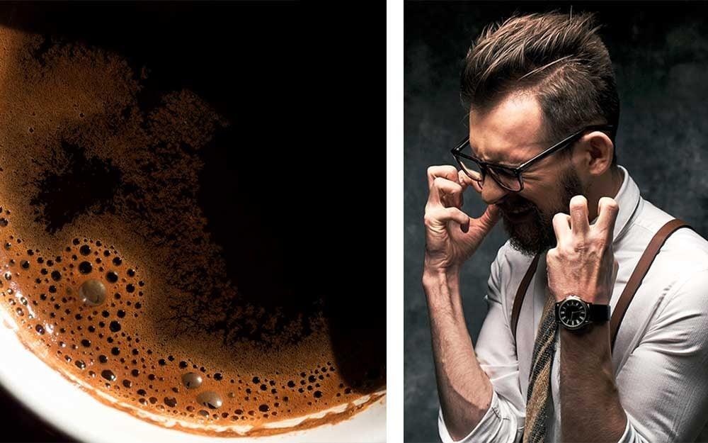 f3ba955baa74 If You Drink Coffee Black