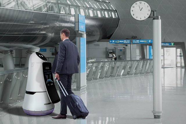 01-In-This-Country's-Airport,-Cyborgs-Greet-You-at-the-Gate-via-lgnewsroom.com