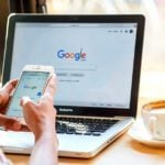 How to See (and Delete) All of Your Google Activity
