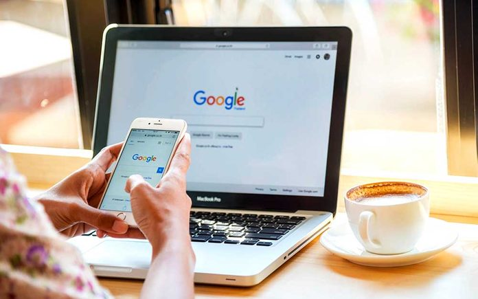 OMG!-Google-Knows-a-Lot-More-About-You-Than-You-Originally-Thought