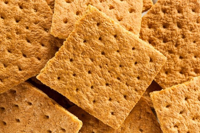 01-Once-You-Find-Out-Why-the-Graham-Cracker-Was-Invented,-You'll-Never-Want-One-Again_189142112-Brent-Hofacker