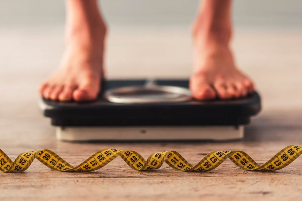 Percent-of-Men-in-America-Have-This-Dangerous-Weight-Condition
