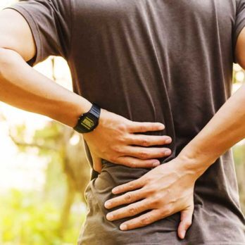 8 Proven Ways to Manage Chronic Pain Without Medication