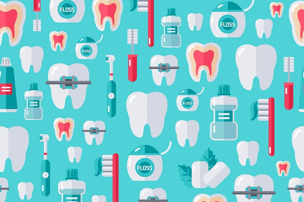 01-Reasons-Why-Your-Gums-are-Bleeding-shutterstock
