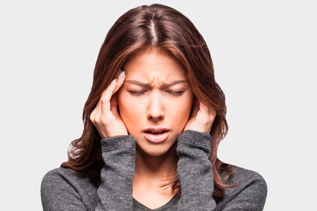 The-Brilliant-Migraine-Treatment-You've-Never-Heard-Of
