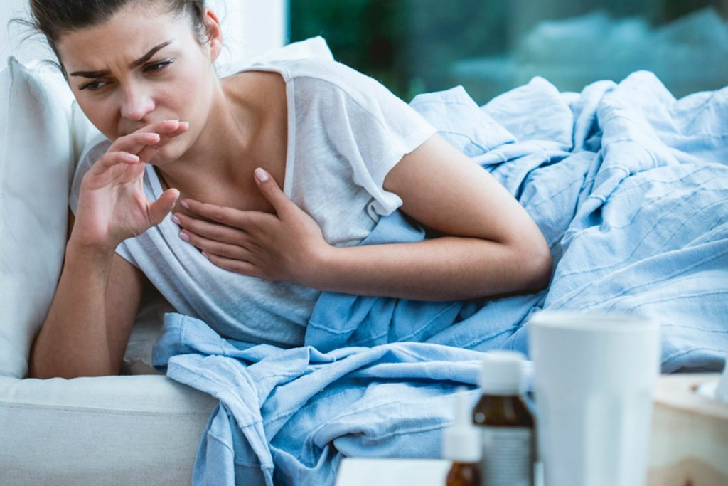 Things-You-Should-NEVER-Do-When-Visiting-Someone-in-the-Hospital