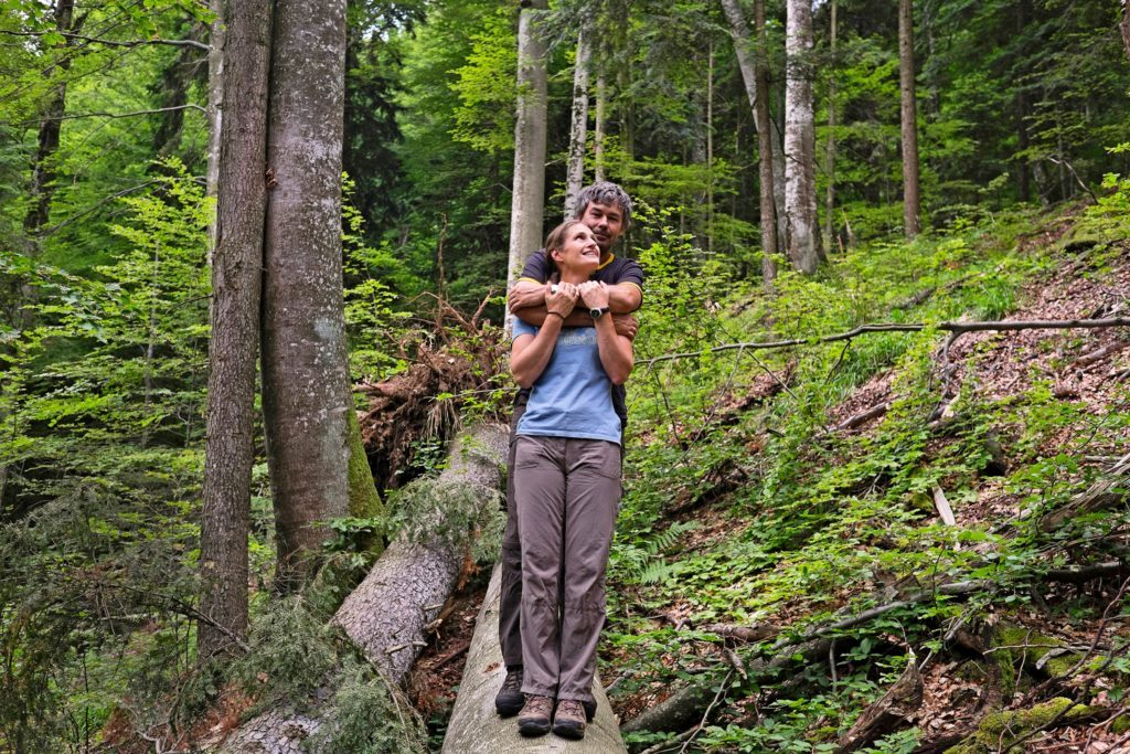 01-This-Couple-is-Working-to-Save-Europe's-Last-Great-Forest-Wilderness-photographed-by-davin-ellicson