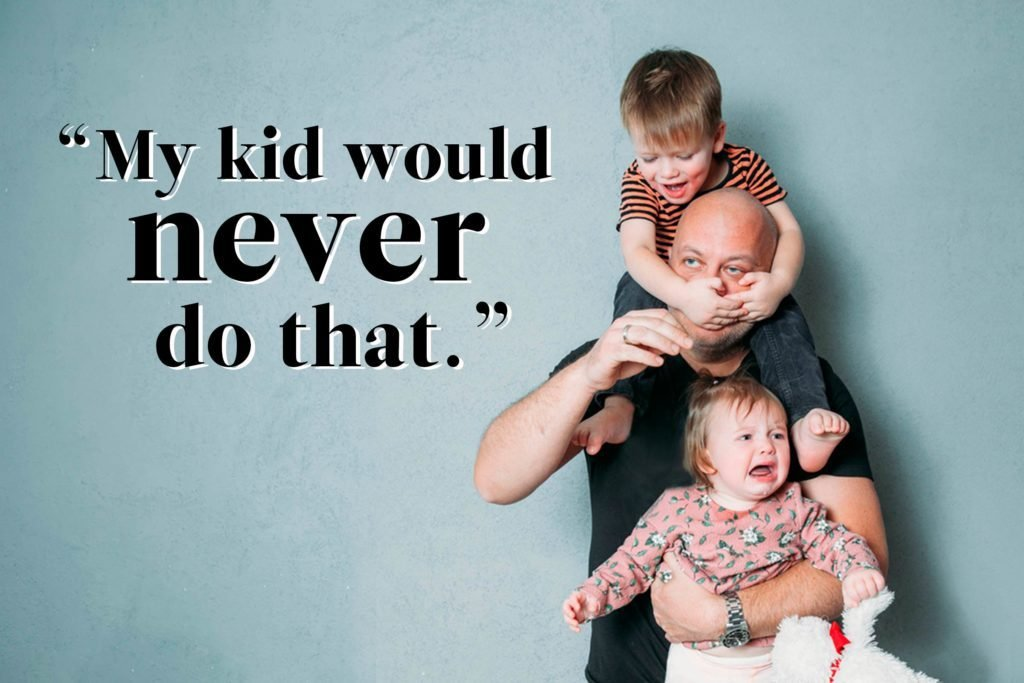 This-Is-the-One-Sentence-You-Should-Never,-Ever-Say-As-a-Parent