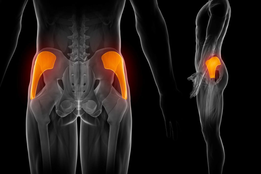 This-Little-Known-Muscle-Will-Save-Your-Joints-Right-Now