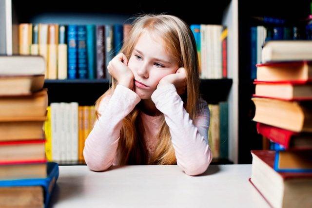 Ways-to-Beat-Back-to-School-Stress