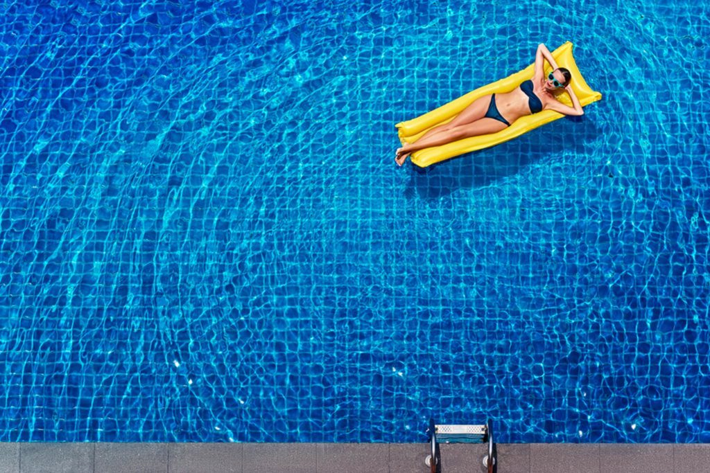 Why-Shorter-Vacations-Are-Better,-According-to-a-Psychologist
