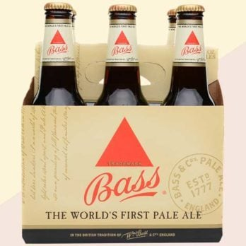 19 Beers Every Beer-Lover Has to Try Right Now