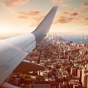 01-flight-Canceled-Flight_313140194-lassedesignen-ft