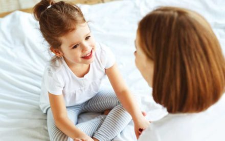 Things Your Childs Teacher Wont Tell You Readers Digest - 30 lies parents tell their children