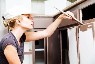 DIY Home Improvement 12 Projects You Should Never